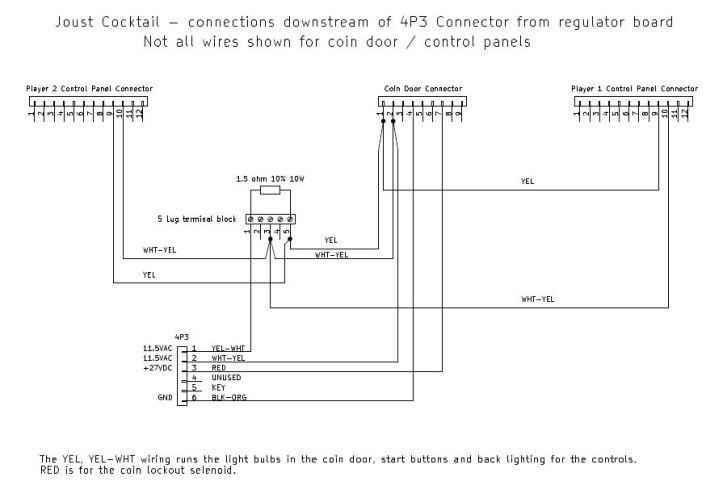 [DIAGRAM_38YU]  Bodine Emergency Ballast Wiring Diagram 50b - G2 wiring diagram | Led Security Cameraboardwirwboard Wire Diagram |  | institut-triskell-de-diamant.fr